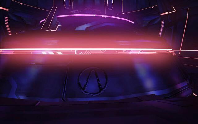 File:Tychos ribs vault symbol 2.jpg