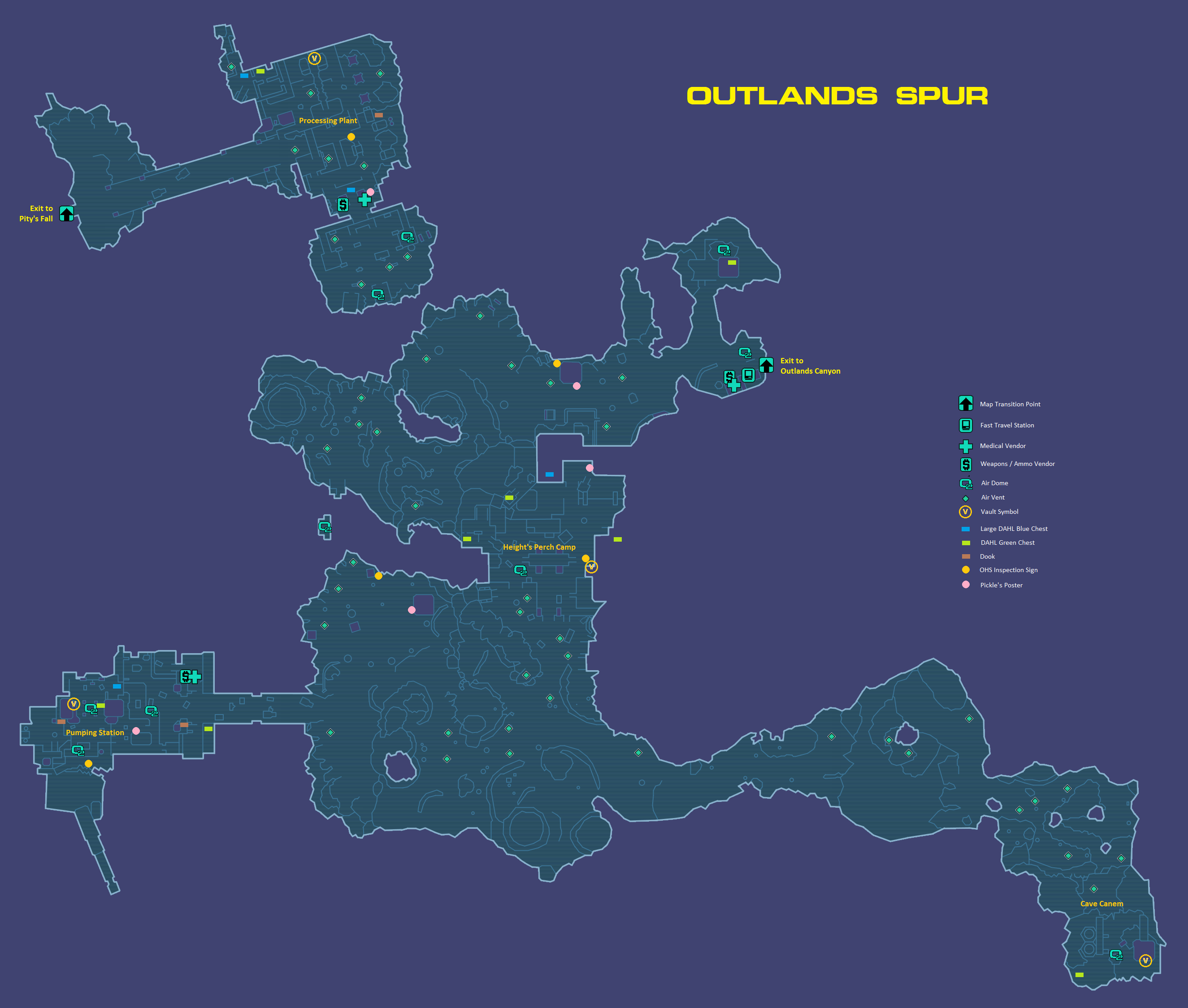 latest?cb=20141019185718 outlands spur borderlands wiki fandom powered by wikia stanton's liver fuse box at creativeand.co