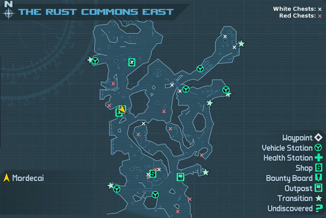 File:Rust Commons East Chest Map.jpg