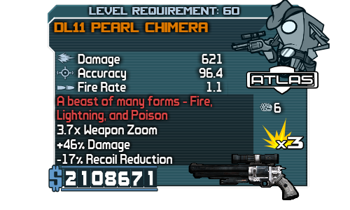 File:DL11 Pearl Chimera.png