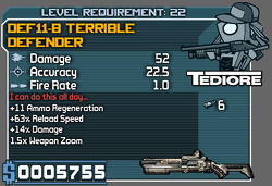 File:Tediore defender.jpg