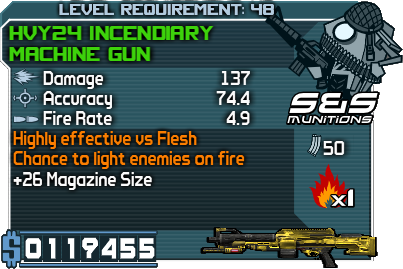 File:Hvy24 incendiary machine gun.png