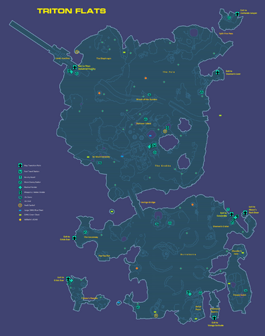 File:BLTPS-MAP-TRITON FLATS.png