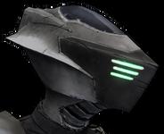 BL2-Zer0-Head-Raz0r
