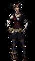 Gaige-skin-crimson raiding.png