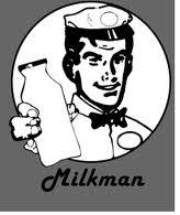 File:Milkman Fancy.jpg
