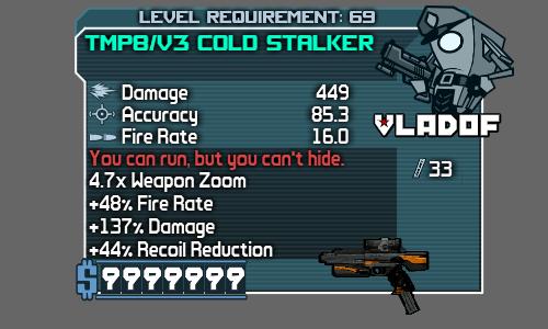 File:V3 Cold Stalker.png