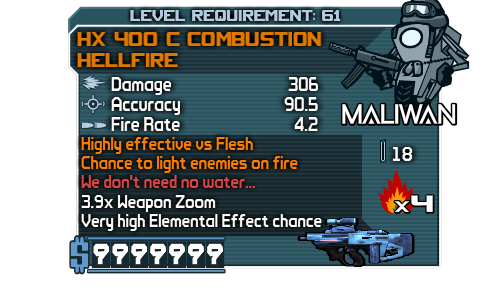 File:Fhellfire8.png