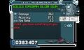101101 Eridian Glob Gun OBYF.png