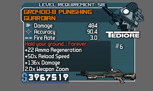File:GRD400-B Punishing Guardian Zaph.png