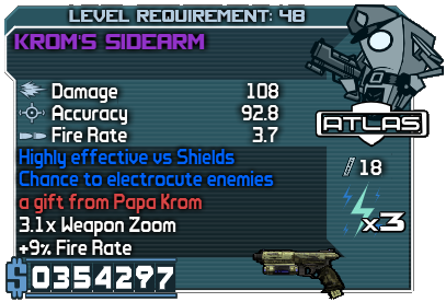 File:Kroms sidearm 48.png