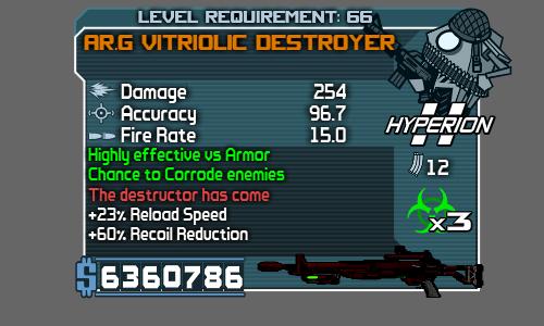File:AR.G Vitriolic Destroyer.png