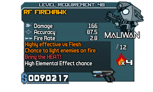 File:RF Firehawk2.png