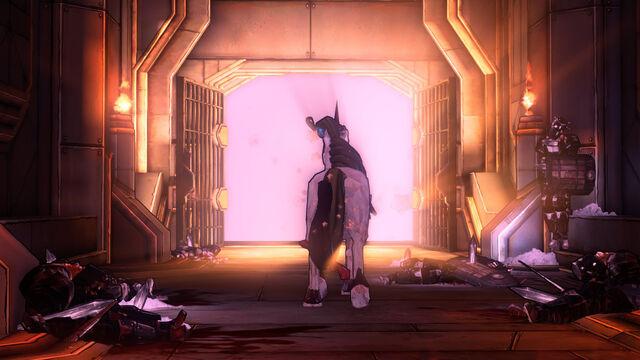 File:Butt Stallion Aftermath.jpg