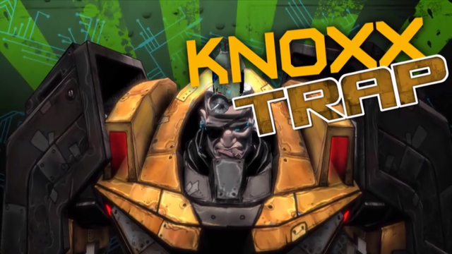 File:Knoxx-trap.png