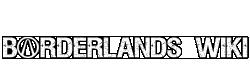 ボーダーランドス Wiki