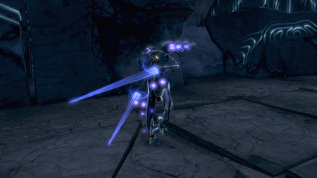 File:Guardian Wraith 2.png