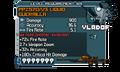 PPZ570 V3 Liquid Guerrilla.png