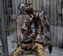 Zombie TK Baha