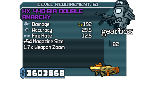 File:HX 440-BIA Double Anarchy.png