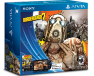 Psvita-bl2-bundle game-tile us 02may14