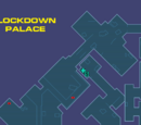 Lockdown Palace