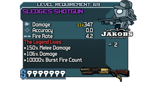 File:Fry Sledge's Shotgun 69.png