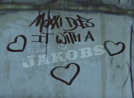 File:Graffiti -4.jpg