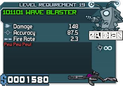 File:101101 Wave Blaster.png