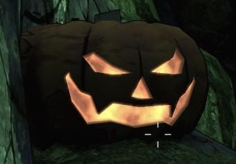 File:Borderlands Pumpkin 2010-10-19.jpg