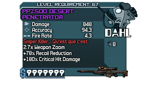 File:PPZ50D Desert Penetrator.png