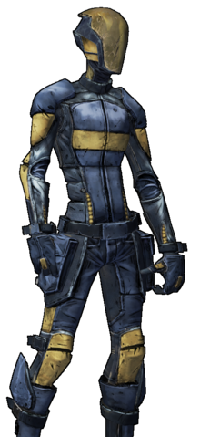 File:BL2-Zer0-Skin-Azure Knight.png