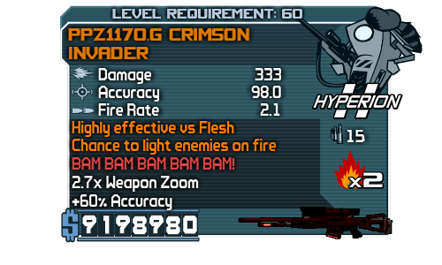 File:PPZ1170.G Crimson Invader.png