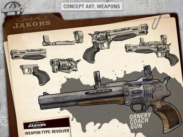 File:Concept Jakobs.jpg
