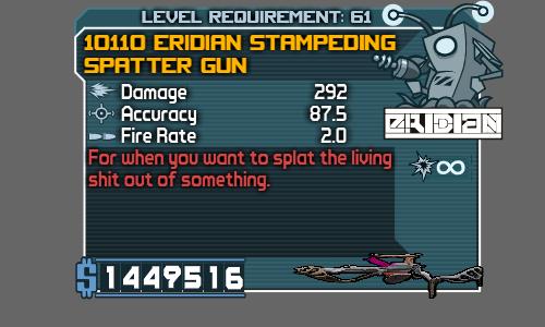 File:Fry 10110 Eridian Stampeding Spatter Gun.png