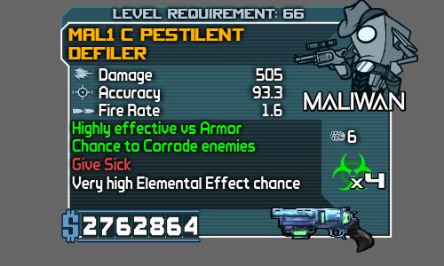 File:MAL1 C Pestilent Defiler.png