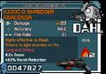 AX300 D Shredder Anaconda.png