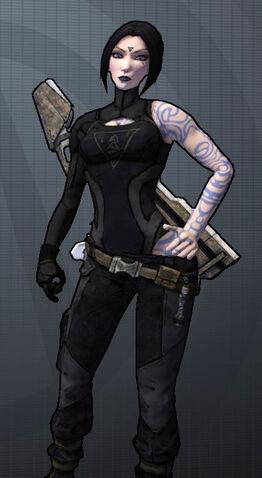 File:Darkfocus maya.jpg