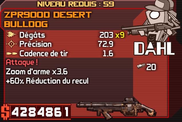 File:ZPR900D Desert Bulldog.png