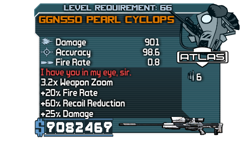 File:GGN550 Pearl Cyclops.png