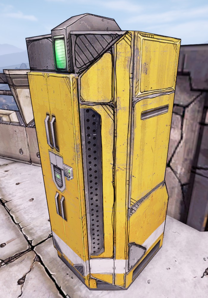 File:Fry hyp weapon upright.jpg