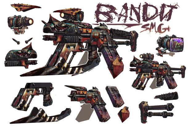 File:Bandit600.jpg