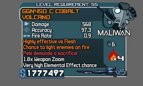 File:Fry GGN450 C Cobalt Volcano.png