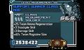 Thumbnail for version as of 20:27, September 4, 2010