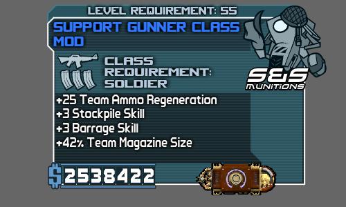 File:Support Gunner Class Mod .2 Material.png