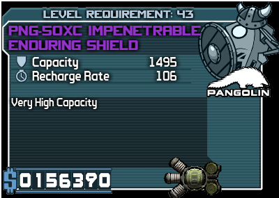 File:43 PNG-50XC IMPENETRABLE ENDURING SHIELD .png