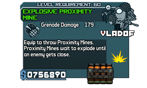 File:Fry Explosive Proximity Mine.png