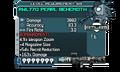 RWL770 Pearl Behemoth.png