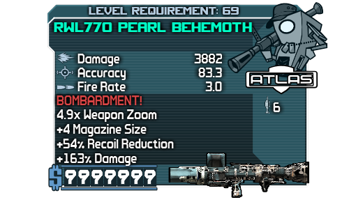 File:RWL770 Pearl Behemoth.png