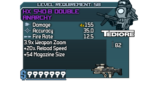 File:HX 540-B Double Anarchy.png